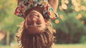 Тест: Вы умеете быть счастливым?