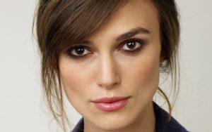 Тест для девушек: Какая британская знаменитость похожа на тебя?