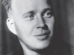 Тест: Помните ли вы произведения Аркадия Гайдара?