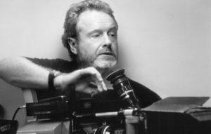 Тест: Угадайте фильм Ридли Скотта по одному кадру