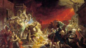 Тест по истории: Что вы знаете об археологии?