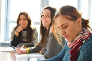 Тест на знания школьной программы, который не могут пройти 60 процентов бывших школьников