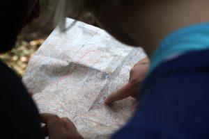 Тест по географии: Как хорошо ты учился в школе