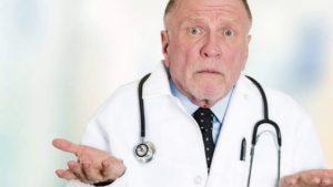 Тест: В каком городе вы могли бы выжить на зарплату врача?