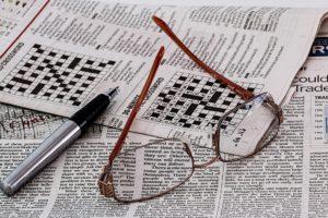 Тест для умных: 8 задач для самых подготовленных