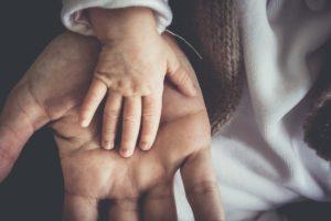 Психологический тест: Какой вы отец?
