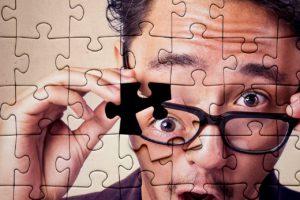 Тест для ума: Решите ребусы по картинкам