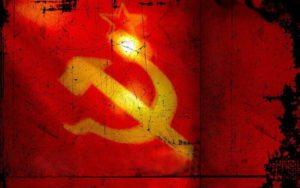 Тест: Не самые простые вопросы про СССР