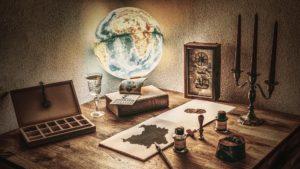 Тест на проверку эрудиции и общих знаний