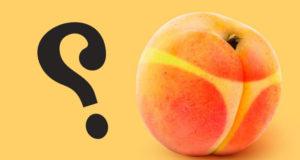 Фитнес-игры: Пройдите тест и узнаете, на какой фрукт похожи ваши ягодицы