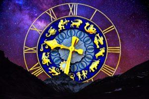 Тест: Знаешь свой альтернативный знак зодиака?