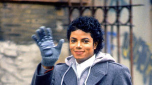 Тест: Как хорошо вы знаете Майкла Джексона?