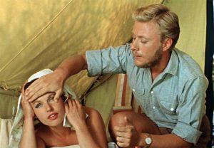 Кинотест: Насколько детально вы знаете советское кино?
