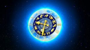Тест: Самые уникальные черты знаков Зодиака