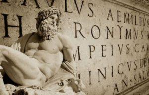 Тест: Сможете ли вы угадать значения этих латинских выражений, ставших крылатыми фразами?