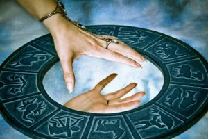 Тест: Какая судьба вас ожидает по знаку Зодиака?