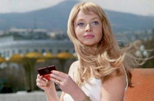 Тест: Хорошо ли вы ориентируетесь в Советском кино?