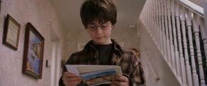 Тест: Кем бы вы работали во вселенной Гарри Поттера?