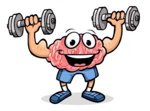 Этот тест из 15 вопросов — отличная разминка для вашего мозга !