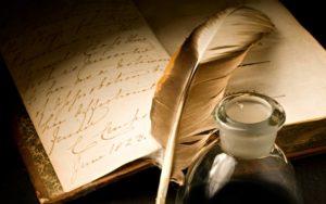 Тест: Сможете ли вы узнать автора классической русской литературы по крылатой фразе?