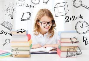 Этот тест позволит оценить, насколько хорошо вы помните школьную программу.