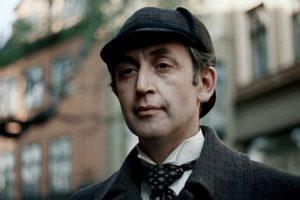 Тест: Какой из вас Шерлок Холмс?