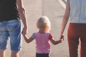 Тест: Как хорошо вы знаете афоризмы про детей?