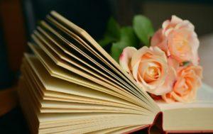 Тест по русской классической литературе