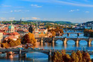Тест: Вопросы о Чехии, на которые мало кто ответит без помощи поисковика