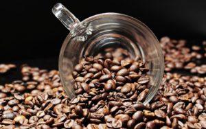 Тест: Хорошо ли вы разбираетесь в кофе?