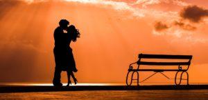 Тест: Определите ваш язык любви