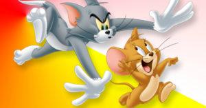 Тест: Имеете ли право называть себя фанатом «Тома и Джерри»?
