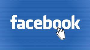 Тест: Как хорошо вы знаете Facebook