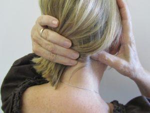 Тест по медицине: Проверьте свои знания по невралгии затылочного нерва