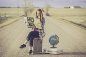 Тест: Вы знаете географию на «отлично» или не сможете ответить?