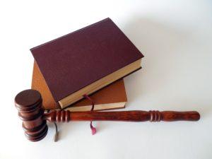 Тест на юридические термины: Создание юрлица
