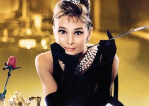 Тест: Кто ты из классических актрис Голливуда?