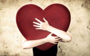 Тест для девушек: Определи уровень любви к себе