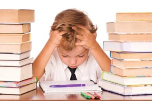 Тест на знание правильной формы родительного падежа