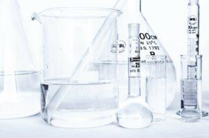Сложный тест по химии: Сможешь ответить на 9 вопросов из школьной программы?
