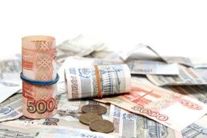 Тест: Как хорошо вы знаете деньги?