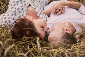 Тест: Что вы делаете не так в отношениях?