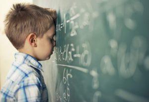 Если вы ответите на 14 вопросов из 15 в этом тесте, вы умнее, чем 11-летний ребенок
