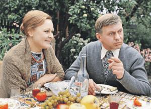 Тест: Cможете ли вы вспомнить имена второстепенных героев из известных советских фильмов?
