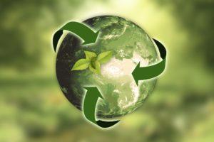 Тест: Экологичен ваш образ жизни?