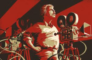 Тест: Знаешь ли ты советский кинематограф?