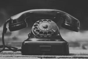 Тест: Знатоки телефонов