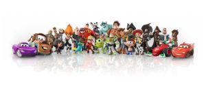 Тест: Кто ты из мультфильмов Disney и Pixar?