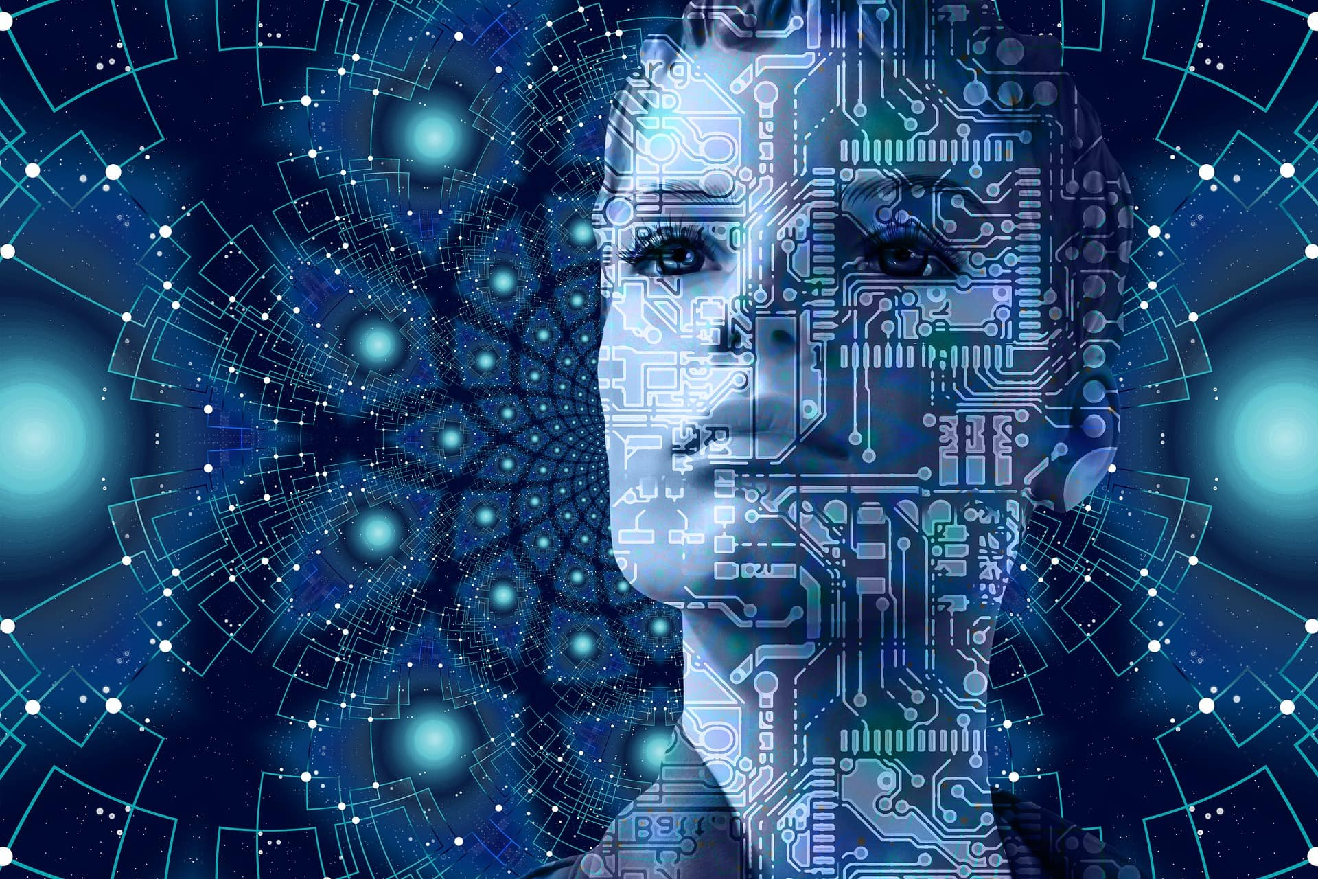 artificial-intelligence-hentaitures