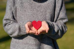 Тест: Насколько вы романтик в душе?